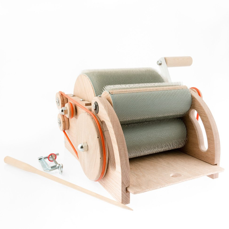 Drum Carder - iso-rc-1-Edit