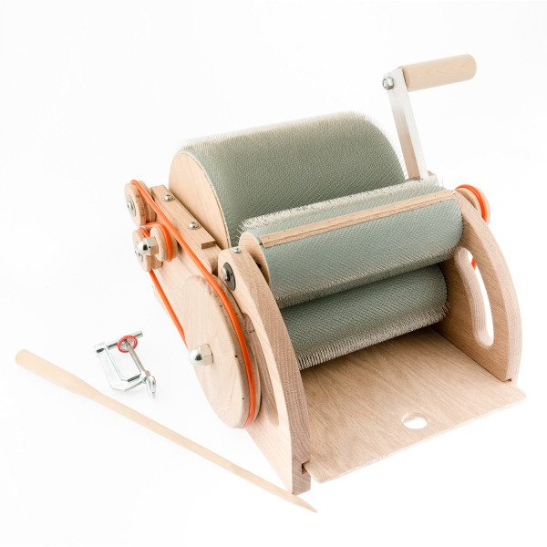 Drum Carder - iso-urc-1-Edit