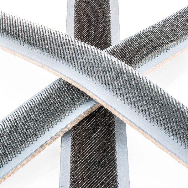 Metal Carpet Gripper Strips Carpet Vidalondon