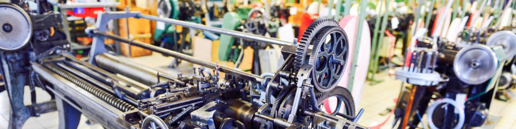 Factory-Floor-2