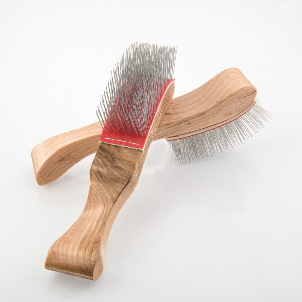 Standard Blending Brush - pair