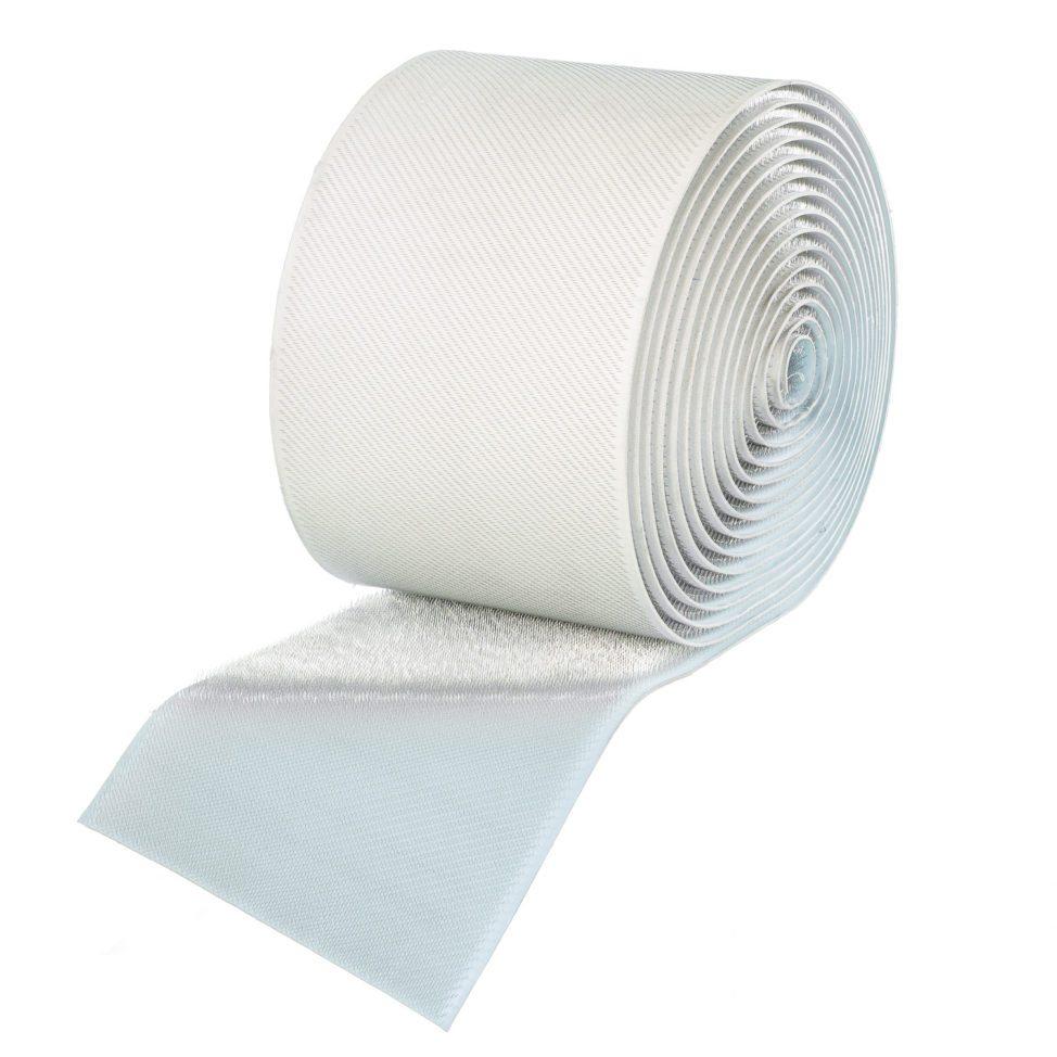 12 inch Wide Roll